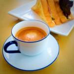 coffee-753897_640