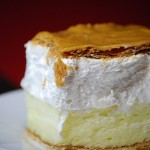 dessert-453066_640