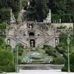garden-of-villa-garzoni-517111_640