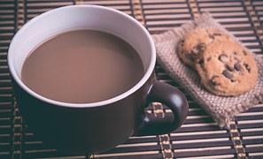 coffee-690420__180