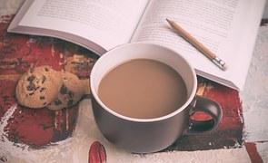 coffee-690421__180