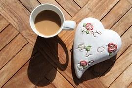 coffee-762674__180