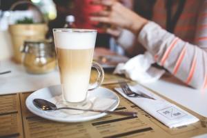 coffee-791201_640