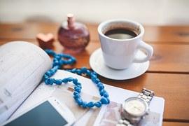 coffee-791276__180