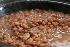 pinto-beans-356622__180