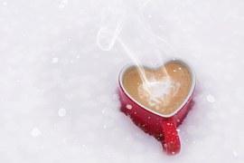 valentines-day-624440__180