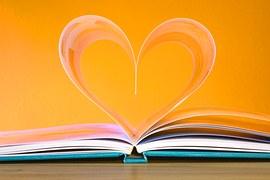 book-748904__180