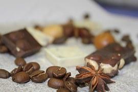 chocolate-639209__180