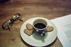 coffee-983935__180