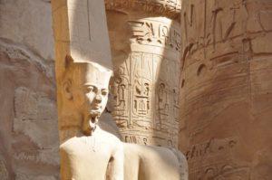egypt-945311_960_720