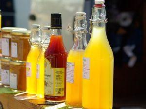 fruit-juices-667570_960_720_renamed_20225