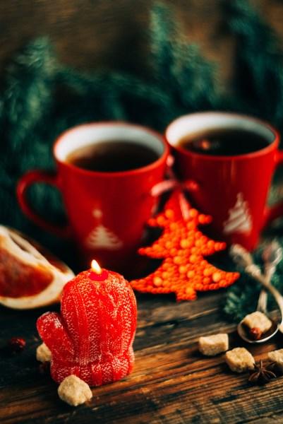Új karácsonyi kisregény romantikával és humorral